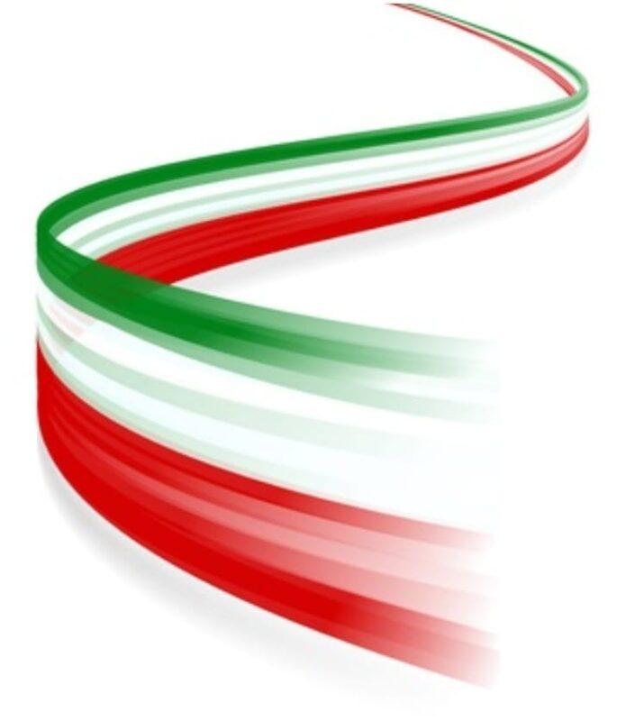 PROGETTAZIONE E REALIZZAZIONE MADE IN ITALY